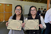 20160624 The Seventh Annual Wellington Regional Japanese Speech Competition