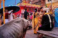 Banaras, The City of Light