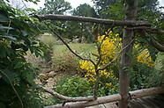 The Botanic Gardens at OSU