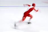 20180212 Olympic Games @ PyeongChang