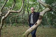 2009 David Nash