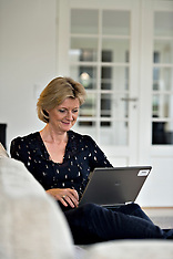 20121102 Grundfos Lisbeth Thyge Frandsen