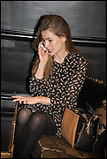 GEORGINA POWNALL, Party to celebrate Vanity Fair's very British Hollywood issue. Hosted by Vanity Fair and Working Title. Beaufort Bar, Savoy Hotel. London. 6 Feb 2015