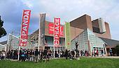 2014/04/25 16° FEFF Far East Film Festival