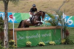 Price Tim, NZL, Ringwood Sky Boy<br /> Olympic Games Rio 2016<br /> © Hippo Foto - Dirk Caremans<br /> 08/08/16