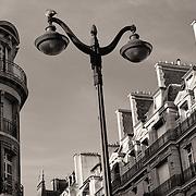 France: Paris 2014