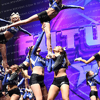 7111_Sapphire Elite Blue Queens