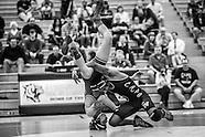CVHS Wrestling