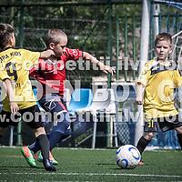 2007-Astra-Kids-V.SNAGOV