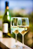 WineArt Designs