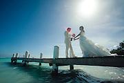 Destination Wedding Photographer Punta Cana Dominican Republic and the Caribbean area
