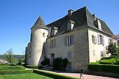 Marqueyssac Gardens - France