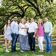 Bertucci Family