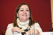 Agea Laura