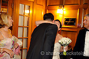 July Wedding - Judy and Bruce <br /> <br /> Glenarin Inn - Mississuaga