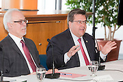 Attribution du financement pour l'Oratoire Saint-Joseph du Mont-Royal       <br />