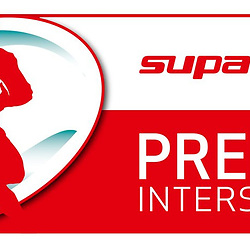Supa Quick Premier Interschools