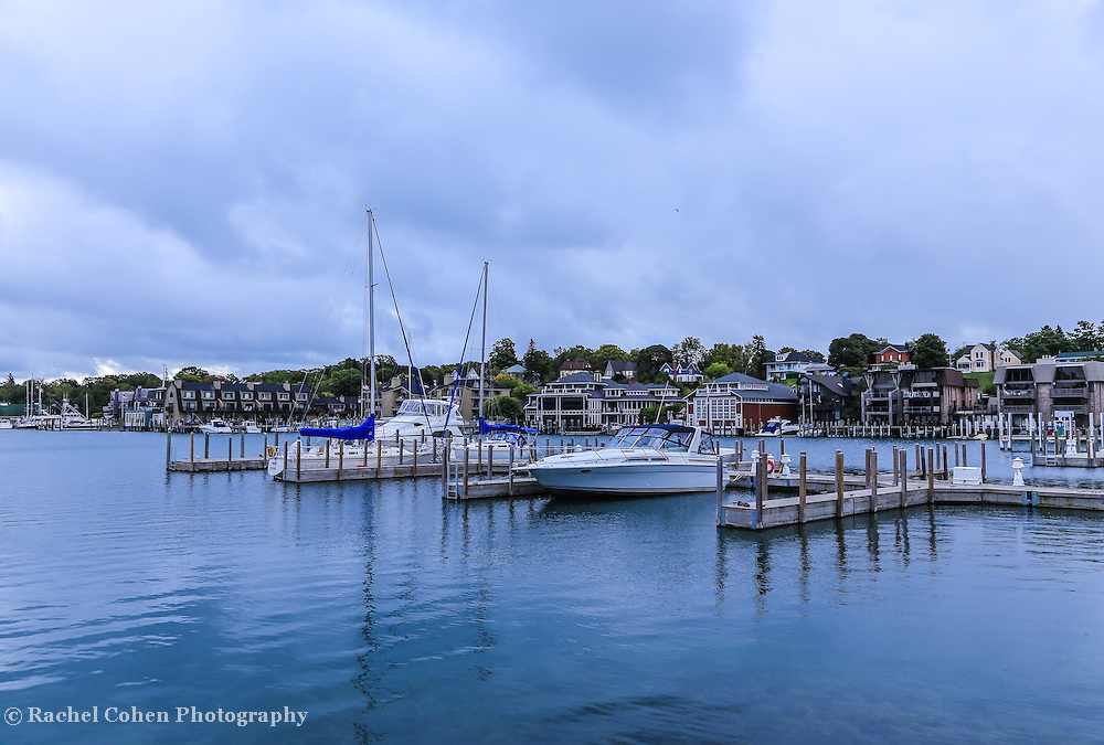 &quot;Beautiful Charlevoix&quot;<br />
