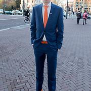 NLD/Amsterdam//20140325 - Schaatsgala 2013, Jorrit Bergsma