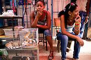 Photos taken in Havana, Cuba by Lisa Dierolf Shires.