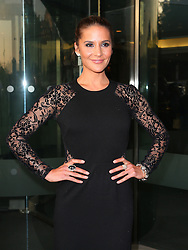 Amanda Byram attends the TV Choice Awards 2014 held at London Hilton, London, UK. 08/09/2014<br />BYLINE MUST READ : JAMESY/GOTCHA IMAGES<br /><br />Copyright by © Gotcha Images Ltd. All rights reserved.<br />Usage of this image is conditional upon the acceptance <br />of Gotcha Images Ltd, terms and conditions available at<br />www.gotchaimages.com