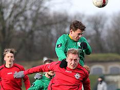 08 Feb 2014 Avarta - FC Helsingør