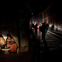 Nepal_Power Woes