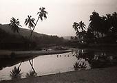 Fine Art Photography 1949