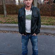 NLD/Amsterdam/20111116 - Perspresentatie najaar 2011 SBS, Johnny de Mol Jr.
