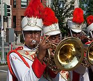 2011 Bud Billikin Parade