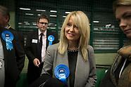 2015 UK General Election