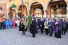 20121115 COMMEMORAZIONE ECCIDIO DEL CASTELLO 2012
