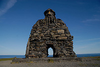 Ijsland 20070710.vakantie 2007