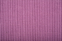 Violet fabric texture background