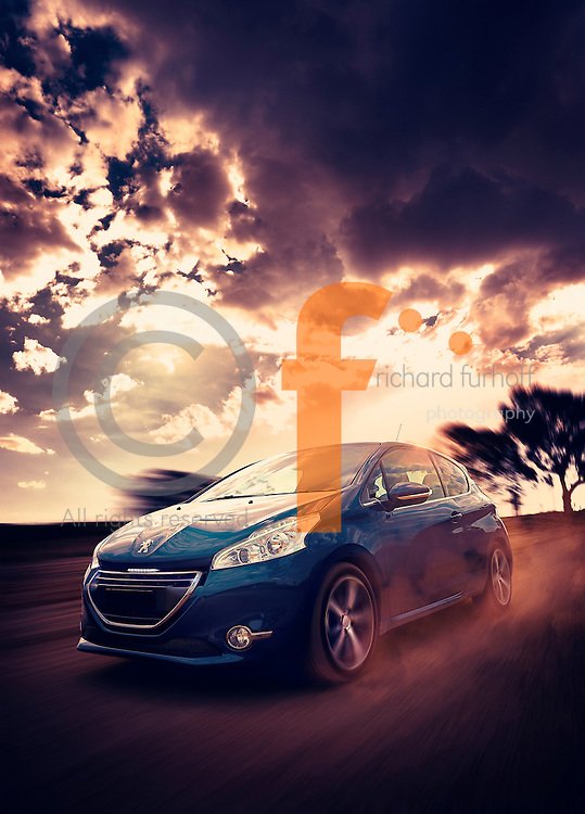 130005_DRIVEN_BarossaValeey__DSC2493.NEF<br /> f=24mm