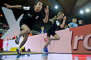 20140131 Youth Pedros Cup @ Bydgoszcz