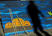 10.31.12-News- Halloween/ Fall Carnival at Ole Miss