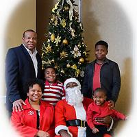 Jack & Jill Christmas Program 2015