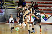 DESCRIZIONE : Roma Lega serie A 2013/14 Acea Virtus Roma Pasta Reggia Caserta<br /> GIOCATORE : Marco Mordente<br /> CATEGORIA : Controcampo Palleggio Blocco<br /> SQUADRA : Pasta Reggia Caserta<br /> EVENTO : Campionato Lega Serie A 2013-2014<br /> GARA : Acea Virtus Roma Pasta Reggia Caserta<br /> DATA : 23/02/2014<br /> SPORT : Pallacanestro<br /> AUTORE : Agenzia Ciamillo-Castoria/GiulioCiamillo<br /> Galleria : Lega Seria A 2013-2014<br /> Fotonotizia : Roma Lega serie A 2013/14 Acea Virtus Roma Pasta Reggia Caserta<br /> Predefinita :