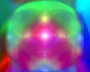 Voice of the Universe #16 ~ <br />