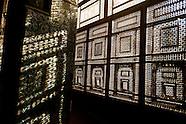 Historical Cairo EG111 Le Caire Historique