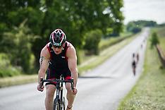 Hanningfield Triathlon 2015
