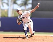 FIU  Baseball Vs. Jacksonville State 2018