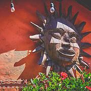 RanchoZaragoza_17Aug19