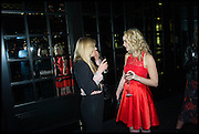 Sophie Kennedy Clark, ; Joanna van der Ham;  , Party to celebrate Vanity Fair's very British Hollywood issue. Hosted by Vanity Fair and Working Title. Beaufort Bar, Savoy Hotel. London. 6 Feb 2015
