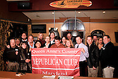 Queen Anne's County Republican Club