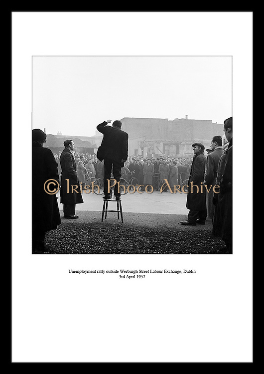 Pick your favorite Irish Life Collection Images Of Old Ireland print, from thousands of pictures of Ireland, available from Irish Photo Archive. Are you confused on what to gift your girlfriend? Shop Irelands largest provider of high quality Photography.