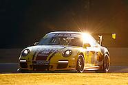 2014 Road Atlanta Porsche GT3 Cup