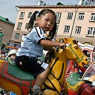 Mongolia. Ulaanbaatar. the city  Ulanbaatar -     /  la ville, scenes de rues  Oulan Bator - Mongolie   /  L0009320