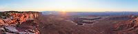 https://Duncan.co/grand-view-point-overlook-sunrise-02